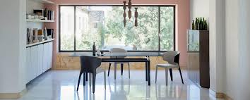 Lederst Le Esszimmer Ebay Le Corbusier Tisch 28 Images Le Corbusier Lc6 Table Cassina