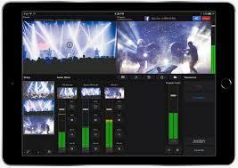 live air u2013 teradek llc wireless hd video