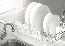 Bacteria In Kitchen Sink - refresh a kitchen sink source abuse report multi purpose kitchen