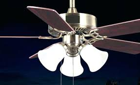 daylight bulbs for ceiling fans ceiling fans led bulb ceiling fan ceiling fan led bulbs for hunter