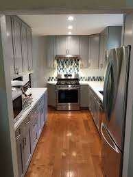 how to build kitchen cabinets free plans 23 simple diy kitchen cabinets with free step by step plans