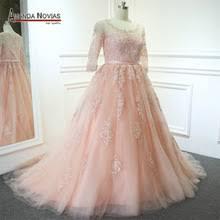 plus size pink wedding dresses pink wedding dress shopping the world largest pink wedding