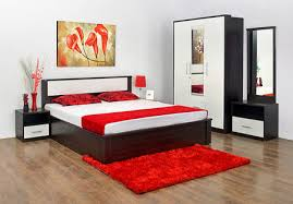 Nilkamal Bedroom Furniture Nilkamal Ciaz Bedroom Set Bedroom Royal Bed House Thrissur