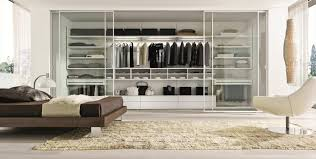 closet behind bed bedroom walk in closet behind bed inspiring closets for luxury