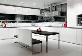 newest kitchen ideas black and white kitchen ideas the newest kitchen trends