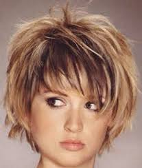 photo short choppy hairstyles over 50 21 short haircuts for women