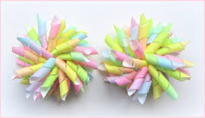 easter hair bows welcome to korksnkurls boutique m2m m2mg made to match gymboree
