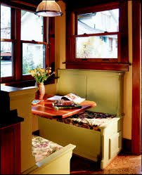 breakfast nook ideas small space breakfast nook ideas 25 best ideas about small
