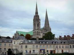 cuisine centrale chartres chartres guide tourisme vacances