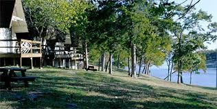 table top lake resorts marvelous cabins on table rock lake 40 about remodel fabulous home