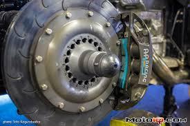 corvette c7r engine image result for corvette c7 r engine holden caprice and more