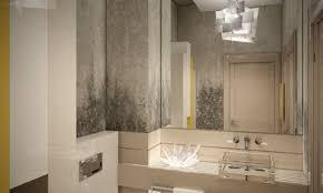 Gold Bathroom Vanity Lights Lighting Gold Bathroom Light Fixtures Incredible Crystal Vanity