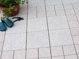 interlocking granite deck tiles for durable outdoor flooring