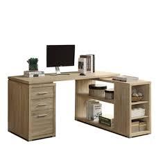study table l v hive