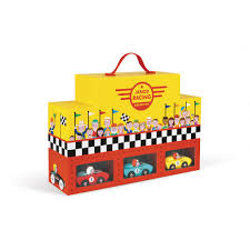 tonka mighty motorized fire truck kids toys playsets u0026 recreation the home depot