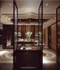 Home Concepts Design Calgary Best 25 Ab Concept Ideas On Pinterest Lobby Design Hotel