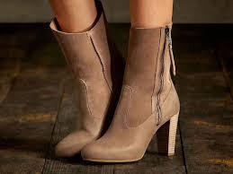 s fashion ugg boots australia ugg australia fall 2015 style guide fashion boots nawo