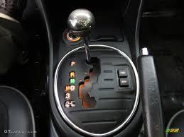 lexus is300 5 speed 2004 lexus is 300 5 speed automatic transmission photo 42393351