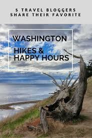 Washington travel bloggers images 1205 best hiking trekking and traveling images jpg