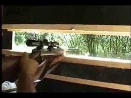 How To Build Hunting Blind Bedroom Build Your Own Deer Blind Windows Plans Deerblind Slider