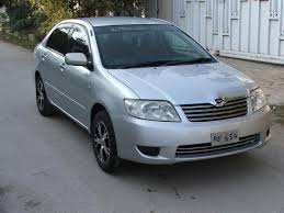 toyota corolla 2005 toyota corolla x 2005 model for sale cars pakwheels forums