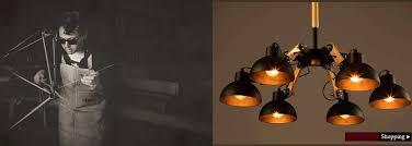 Ceiling Lights Uk Sale Pendant Lights Industrial Vintage Lighting Uk Sale