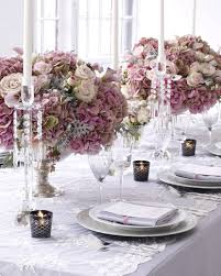 Lace Table Overlays Wedding Tables Wedding Table Lace Overlays Wedding Table