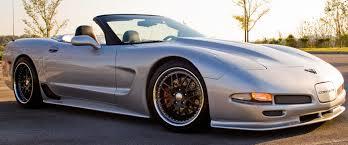 c5 corvette front spoiler c5 corvette base z06 1997 2004 side skirts corvette mods