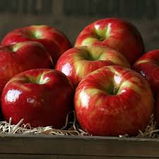 fruit delivery company honeycrisp apples the fruit company