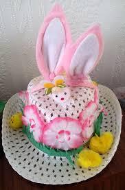 Decorate Easter Bonnet Ideas winning easter hat and darkisle 3 edit complete