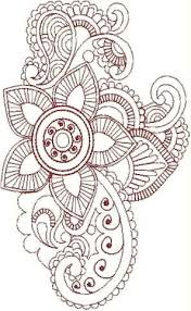 46 best tattoo stencils for beginners images on pinterest hennas