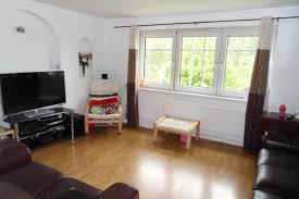 3 Bedroom House To Rent In Hounslow Property To Rent In Green Lane Hounslow Tw4 Renting In Green