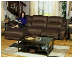 pulaski leather reclining sofa power reclining sofa with cup holders pulaski costco quality brands