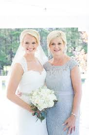 wedding flowers birmingham wedding venue in birmingham alabama mallory josephthe sonnet