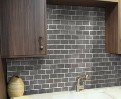 interior amazing self adhesive backsplash kitchen backsplash