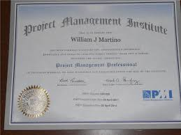 Pmp Resume Pmp Logo On Resume Download My Certifications Testing Automation
