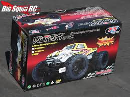 monster truck rc racing fs racing victory monster truck review big squid rc u2013 news