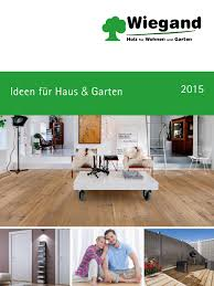 holz wiegand by kaiser design issuu