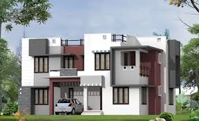home elevation design software free download home design beautiful home front elevation designs and ideas