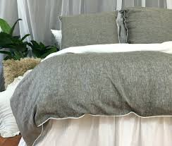Charcoal Duvet Cover King Grey Duvet Covers King Size Grey And White Duvet Covers Canada