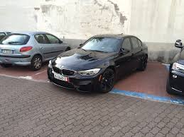 msrp vs invoice bimmerfest bmw how much is your lease payment bimmerfest bmw forums