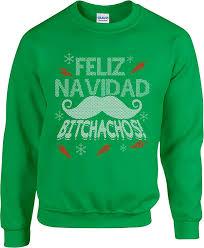 Ugly Christmas Sweater Party Poem - feliz navidad ugly christmas sweaterchristmas ugly sweater