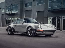 grey porsche 911 turbo rm sotheby u0027s 1977 porsche 911 turbo carrera monterey 2016