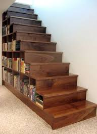 Under Stairs Shelves by Diy Under Stairs Shelves With Tutorial Home Decor Pinterest