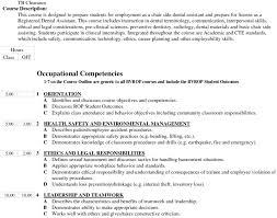 radiologic technologist resume skills radiologic technologist resume examples resume example for a