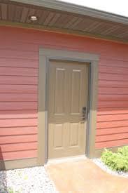 Exterior Door Installation Door Installation Exterior Doors American Exteriors
