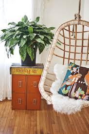 Interior Swing Chair Best 25 Egg Shaped Chair Ideas On Pinterest Pink Teens