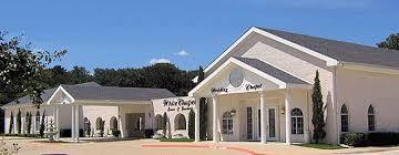 Wedding Venues In Dfw White Chapel Estate U0026 Gardens Wedding Venue Wedding Planners