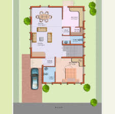Residential House Plans In Bangalore Home Design North Face Duplex House Plans Bangalore 20x30 House