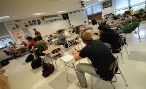 texas journalism schools journey to teaching high journalism in texas